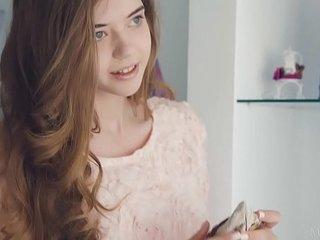 METART - Beautiful Kay J
