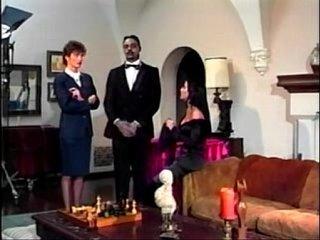 The Anus Family 1991 MrPerfect