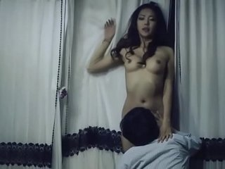 Lie I love sex ft. Gangsuji