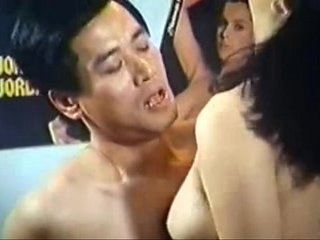 TaiWan Old Movie 1