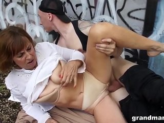 GrandMams 2017 SUMMER Compilation Exclusive